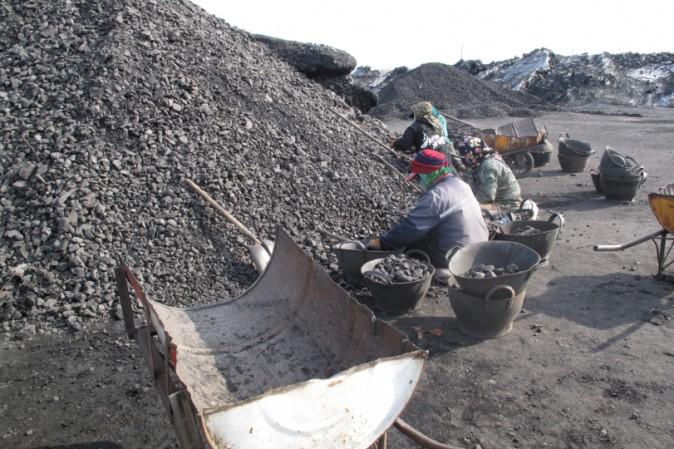 Cina, esplosione in miniera 15 morti e 18 dispersi