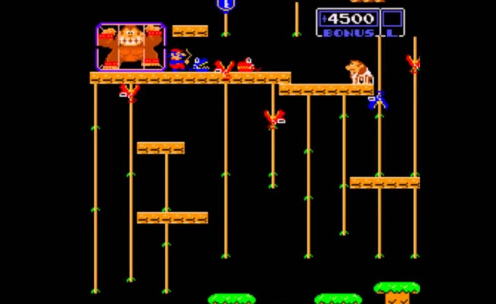 Infuriata Shanon Loftis: è già sold-out per Nintendo Classic Mini