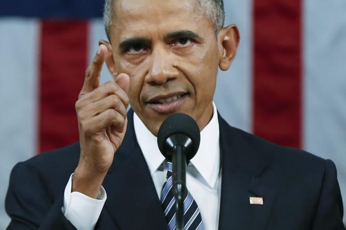 Mea culpa di Obama, sulla Libia il mio peggior errore