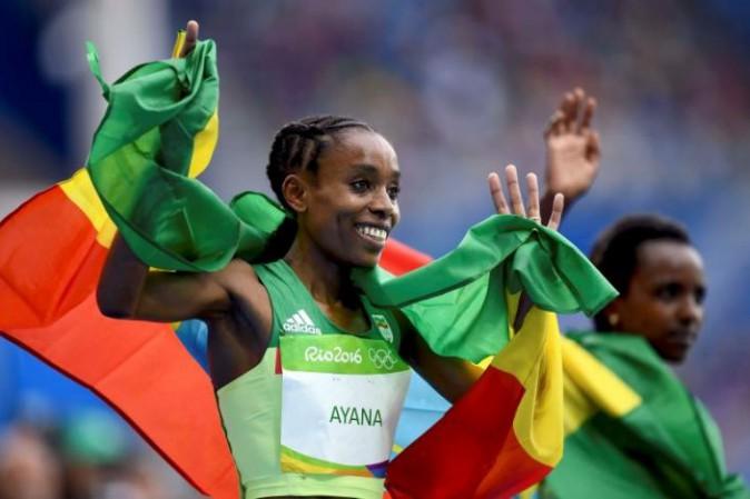 Giochi Olimpici Rio 2016: il medagliere azzurro