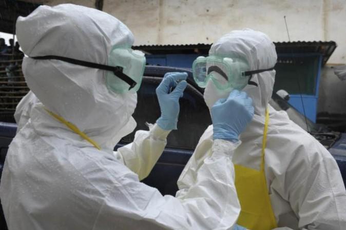 L'Oms ha dichiarato l'esistenza di un'epidemia di ebola nella Repubblica democratica del Congo