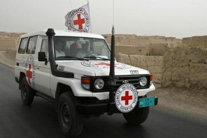Afghanistan: Croce Rossa, stop operazioni dopo morte membri