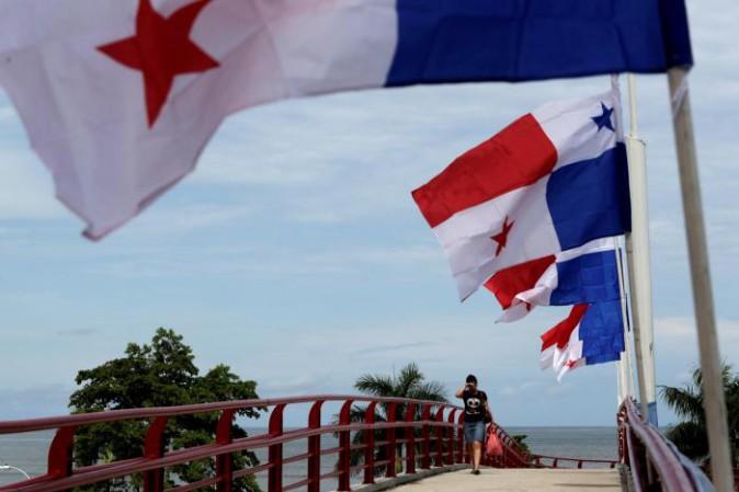 Panama taglia i legami con Taiwan e sceglie Pechino