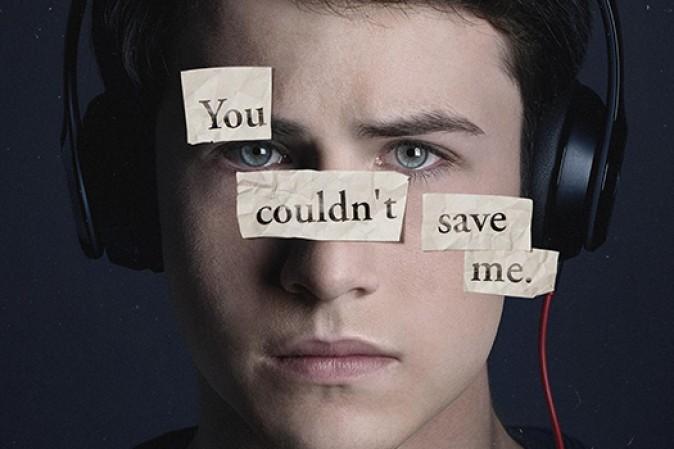 23enne si toglie la vita ispirandosi alla serie tv ''Tredici''