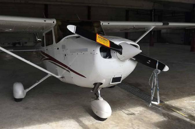 Usa: aereo Cessna su case, 4 morti