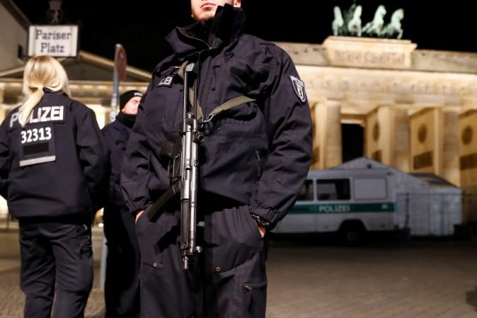 Presunto fiancheggiatore di Anis Amri arrestato in Germania. Anche lui tunisino
