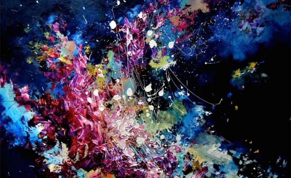 sinestesia musica