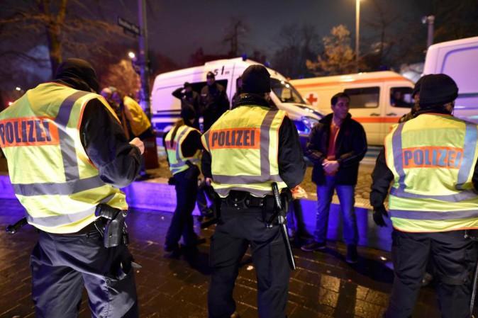 Germania, trovati 6 adolescenti morti in un giardino in Baviera