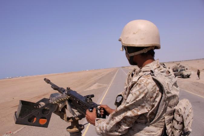 Yemen:3 capi al Qaida uccisi in raid Usa