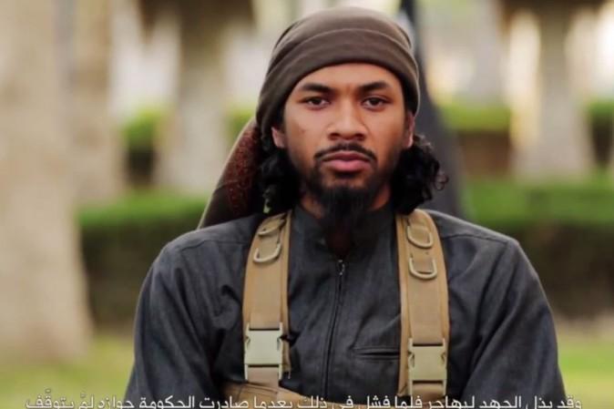 L'Isis attacca fedeli sciiti, 80 morti a sud di Baghdad