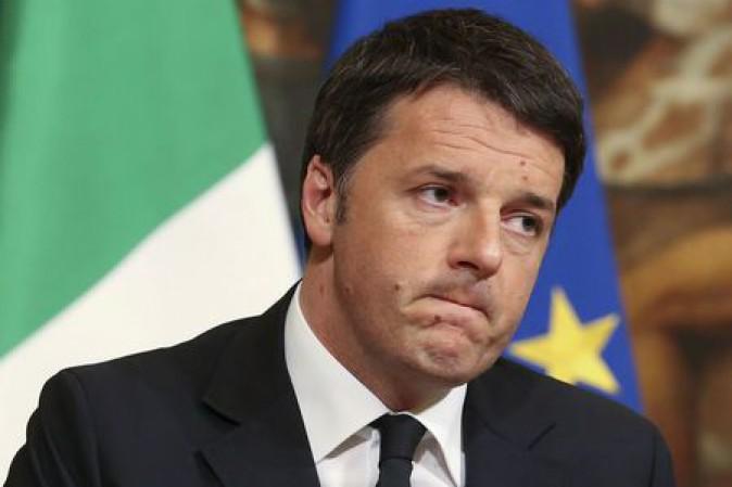 Referendum, Italia al voto sulle riforme