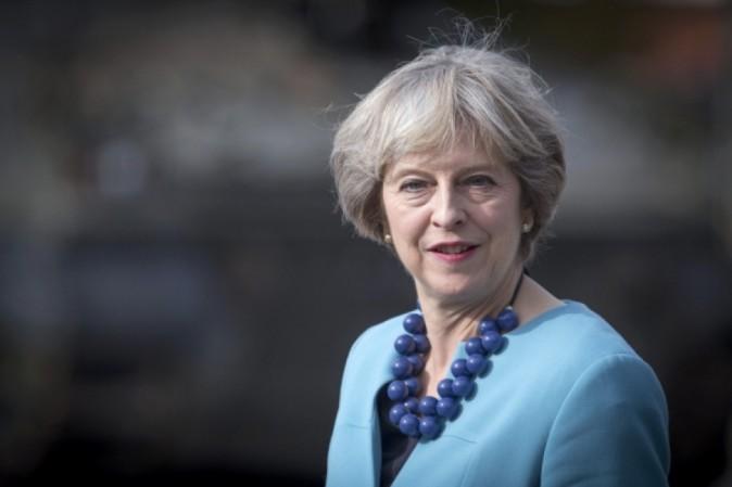 Brexit, per il Regno Unito stop libera circolazione da metà marzo?