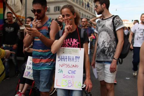 italia gay video cerco gay a roma