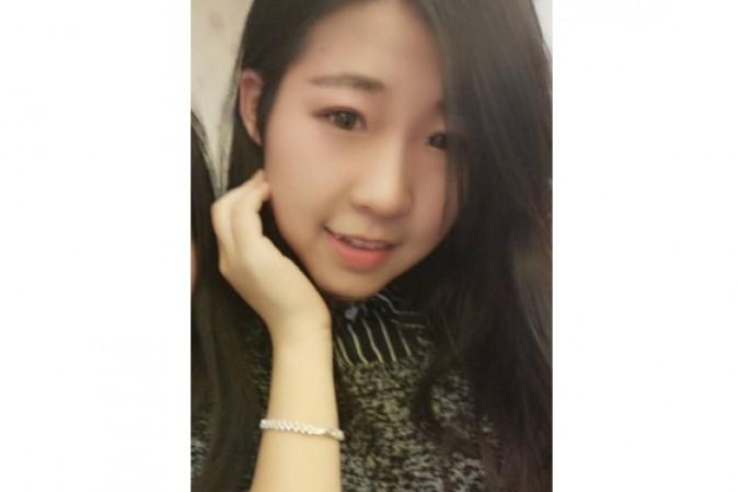 Trovato cadavere a Roma, forse è la ragazza cinese scomparsa