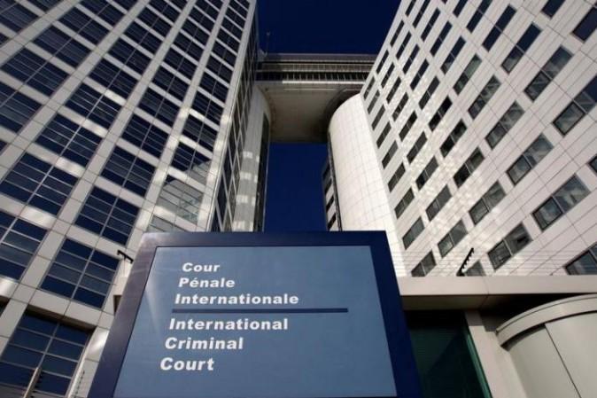 Rottura sulla Crimea: la Russia si ritira dalla Corte penale internazionale