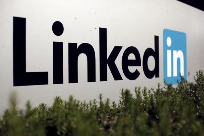 Viola la privacy, Mosca chiede il blocco dell'americana Linkedin