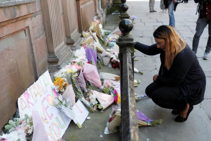 Timore di altri attentati, stato di massima allerta in Gran Bretagna