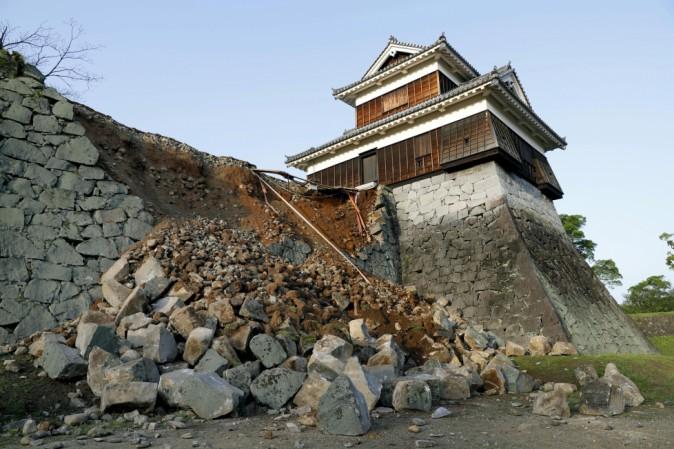terremoto-giappone-magnitudo-64-orig-1_main.jpg (674×449)