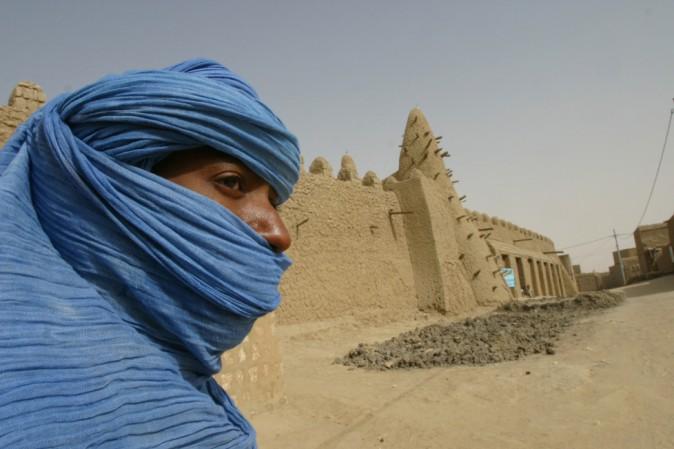 Ue, processo Aja distruzione monumenti Mali evento storico