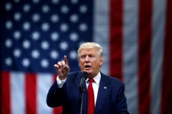 Trump, con la Russia tutto si risolverà