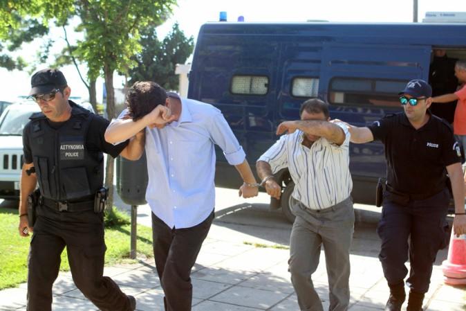 turchia-sei-mila-arresti-dopo-colpo-di-stato-fallito-orig_main.jpg (674×449)
