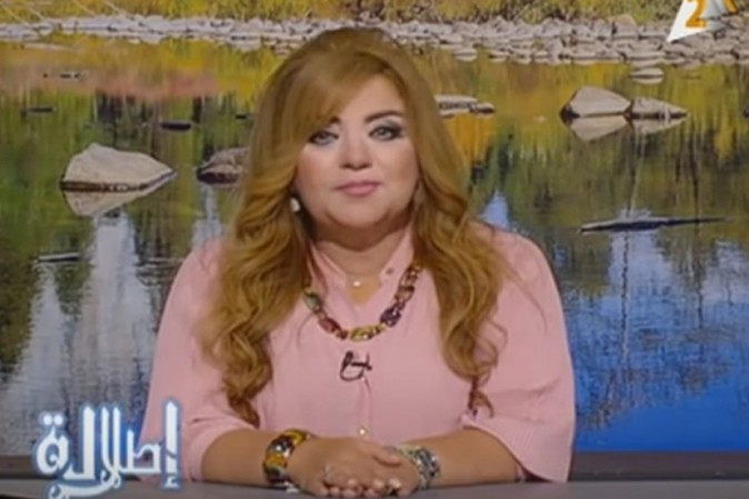 Egitto, sospese 8 conduttrici TV perché sovrappeso