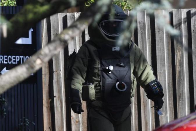 Il terrorismo islamico colpisce anche in Australia: due morti a Melbourne