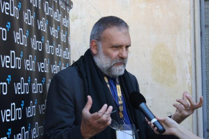 Padre Dell'Oglio forse è ancora vivo: ne parla un ex jihadista