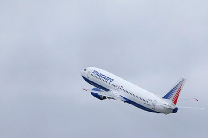 Turbolenza volo Mosca-Bangkok, 27 feriti