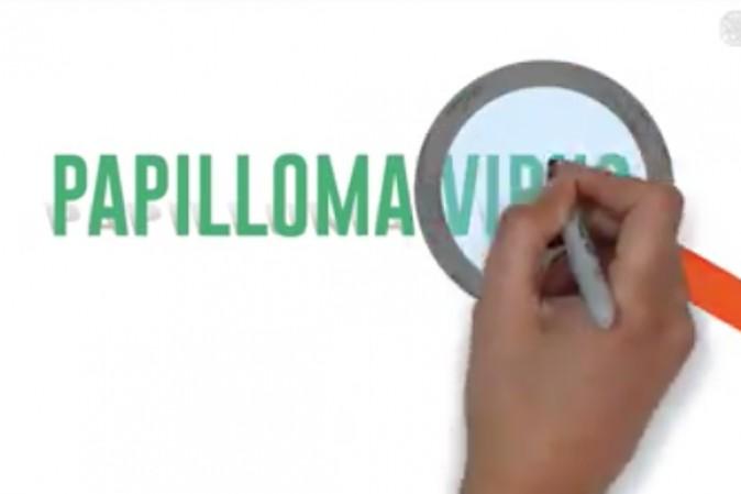 Papilloma, tutte le info su virus e vaccino