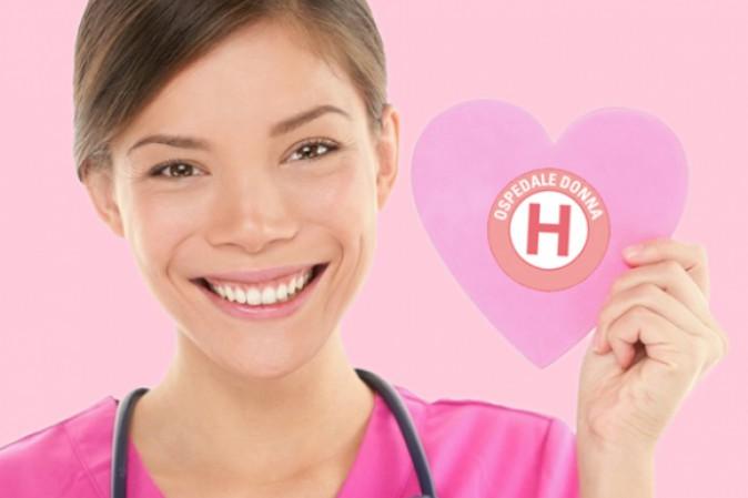Visite gratuite all'AOU Careggi per la Settimana nazionale della salute della donna