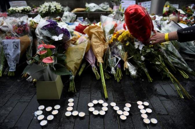 Trovato corpo nel Tamigi: è l'ottava vittima dell'attacco