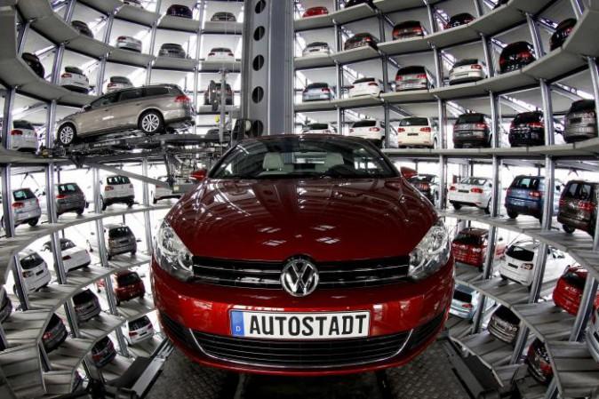 Dieselgate, entro il 2020 Volkswagen taglierà 30mila posti di lavoro