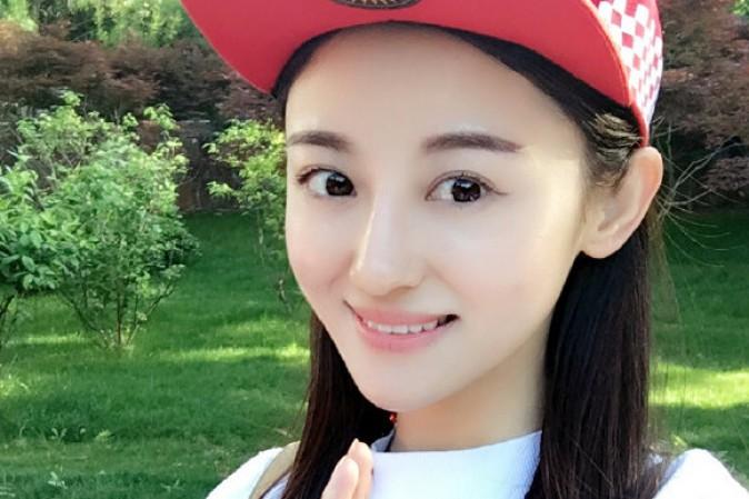 Chemio rifiutata: attrice cinese muore a 26 anni