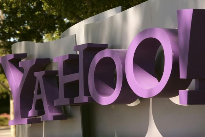 Yahoo: un miliardo di account esposti in un cyber-attacco