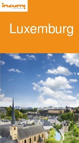 Luxemburg Reiseführer