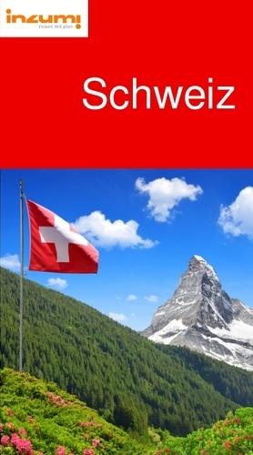 Schweiz Reiseführer