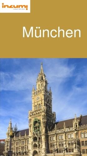 München Reiseführer