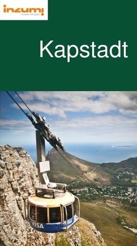 Kapstadt Reiseführer