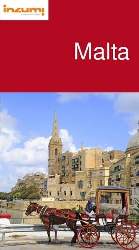 Malta Reiseführer