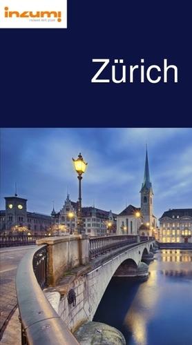 Zürich Reiseführer