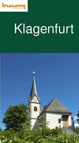 Klagenfurt Reiseführer
