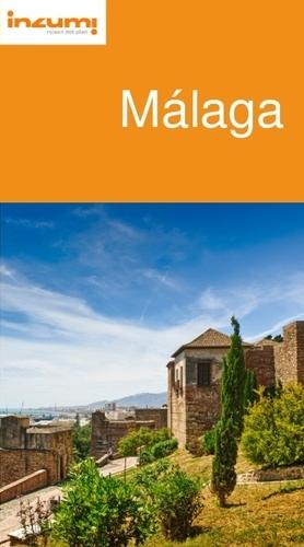 Málaga Reiseführer