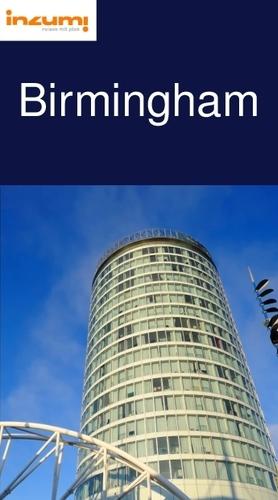 Birmingham Reiseführer