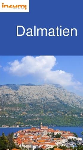 Dalmatien Reiseführer