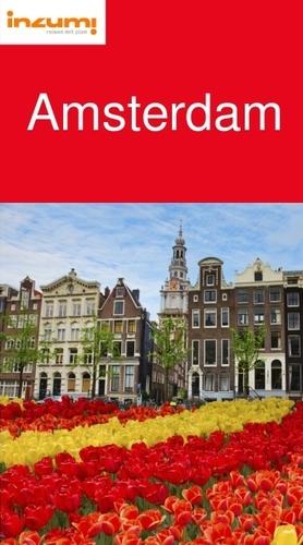 Amsterdam Reiseführer
