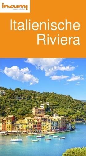 Italienische Riviera Reiseführer