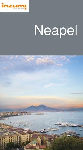 Neapel Reiseführer