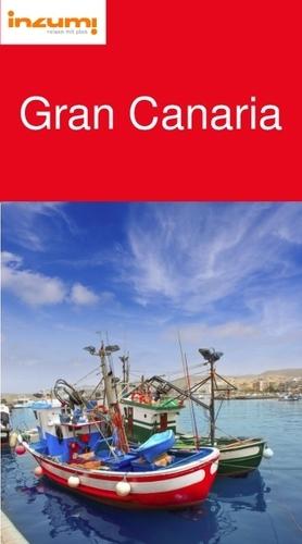 Gran Canaria Reiseführer