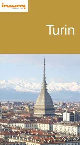 Turin Reiseführer